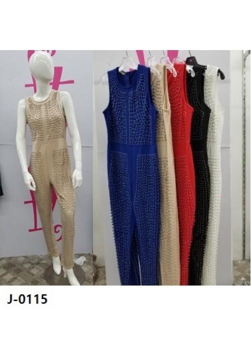 J 0115