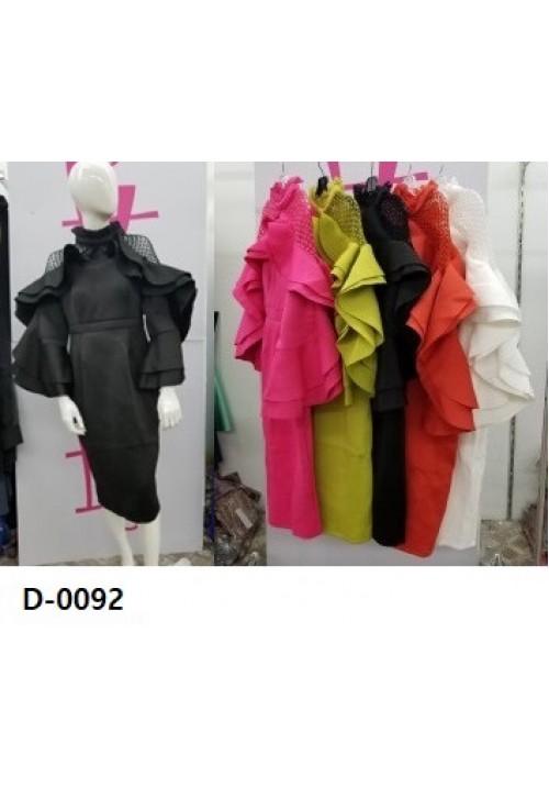 D 0092