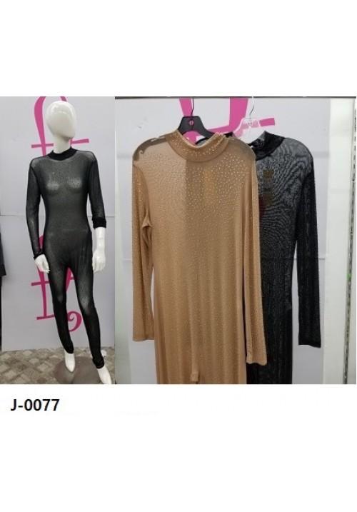 J 0077